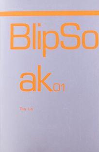 BLIPSOAK01