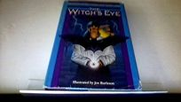 The Witchs Eye