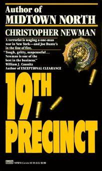 Nineteenth Precinct