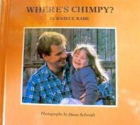 Wheres Chimpy?