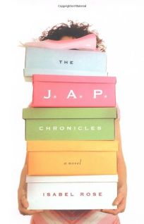 THE J.A.P. CHRONICLES