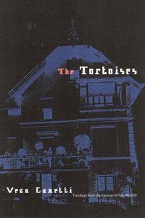 The Tortoises