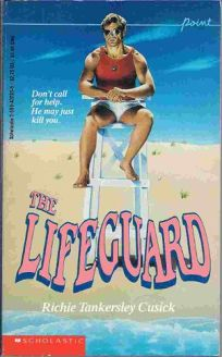 The Lifeguard