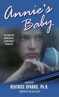 Annies Baby: The Diary of Anonymous