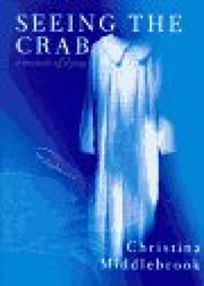 Seeing the Crab: A Memoir of Dying