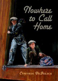 Nowhere to Call Home