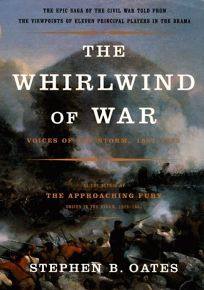The Whirlwind of War: Voices of the Storm