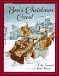 Bens Christmas Carol