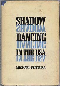 Shadow Dancing USA C