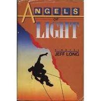 Angels of Light