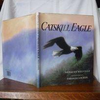 Catskill Eagle/A