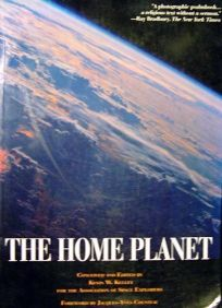 The Home Planet