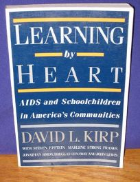Learning by Heart: AIDS and Schoolchildren in Americas Communities