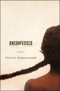 Unconfessed