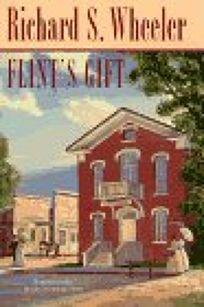 Flints Gift