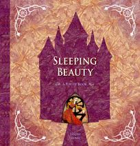 Sleeping Beauty: A Pop-up Book