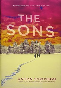 The Sons: Made in Sweden
