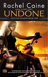 Undone: Outcast Season