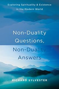 Non-Duality Questions