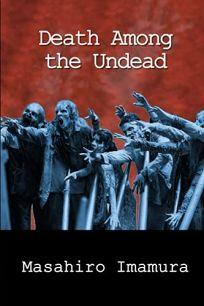 Death Among the Undead
