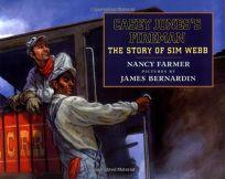 Casey Joness Fireman: The Story of Sim Webb