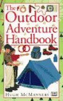 Outdoor Adventure Handbook