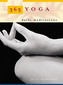 365 Yoga