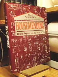 Housemending