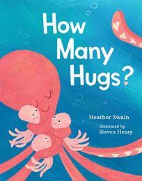 How Many Hugs?