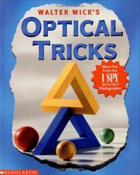 Walter Wicks Optical Tricks
