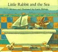 Little Rabbit and the Sea