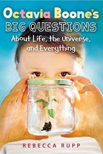 Octavia Boones Big Questions About Life