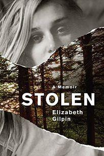 Stolen: A Memoir