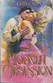 Moonlit Obsession -Op/85