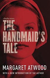 The Handmaids Tale Movie Tie-In