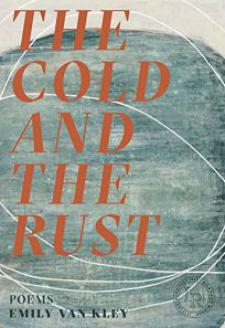 The Cold and the Rust