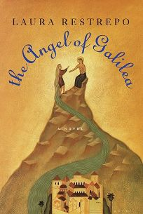 The Angel of Galilea