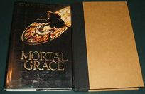 Mortal Grace