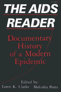 The AIDS Reader