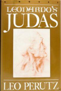 Leonardos Judas
