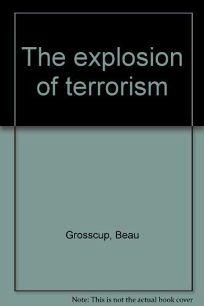 Explosion of Terrorism