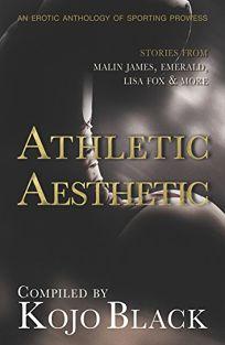 Athletic Aesthetic