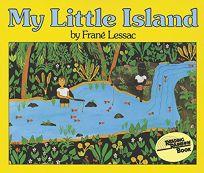 My Little Island