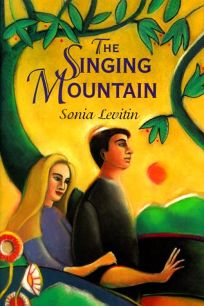The Singing Mountain