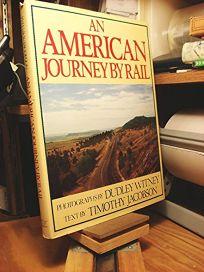 American Journey by Rail