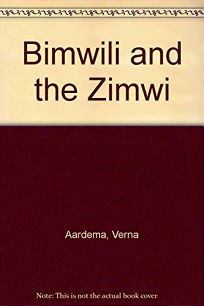 Bimwili and the Zimwi