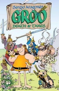 GROO: Death and Taxes