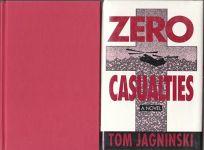 Zero Casualties