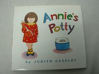 Annies Potty
