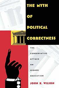 Myth of Pol Correctness-PB